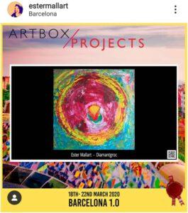 EXPO artBOX